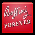 Rossini Forever icon