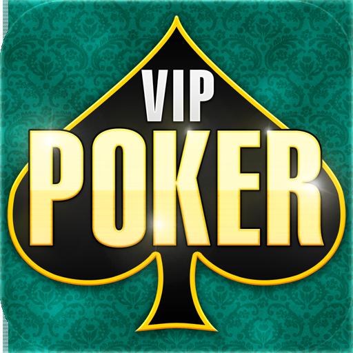 VIP Poker (game)
