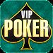VIP Poker icon