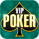 VIP Poker Download on Windows