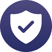 JioSecurity: Antivirus, App Lock, Junk Clean, more
