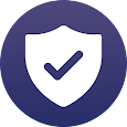 JioSecurity - Antivirus, App Advisor & Find Phone icon