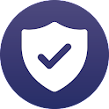 JioSecurity icon