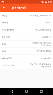 [Download AP FPT Poly for PC] Screenshot 4