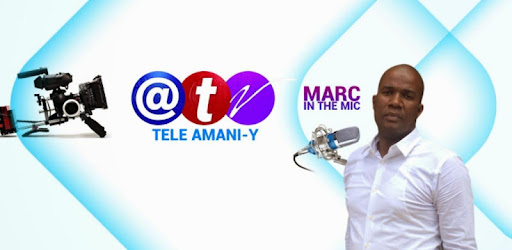 Tele Amani-y for PC