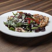 Fox Pecan Salad