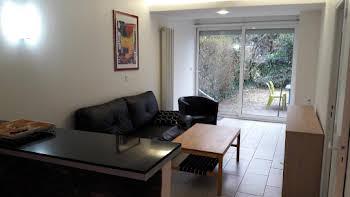 Maison meublée 6 pièces 101 m2