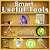 Smart Useful Tools file APK Free for PC, smart TV Download