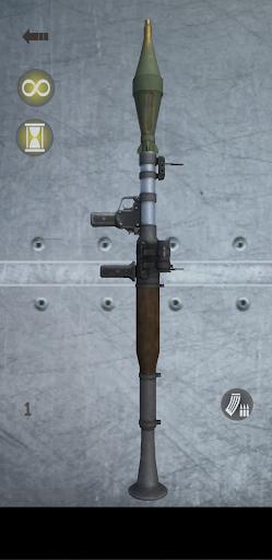 Guns HD apklade screenshots 1