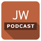 JW Podcast (português)