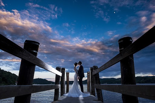 Wedding photographer Diego Miscioscia (diegomiscioscia). Photo of 21.09.2017