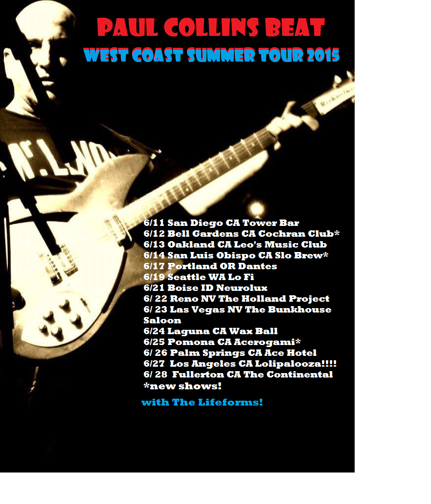 new new dates.png