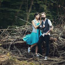 Wedding photographer Nikolay Vasilyuk (lukVasePhoto). Photo of 06.07.2017