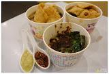 慶和魷魚羹 (祖傳魷魚羹)