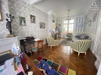 maison à Douai (59)