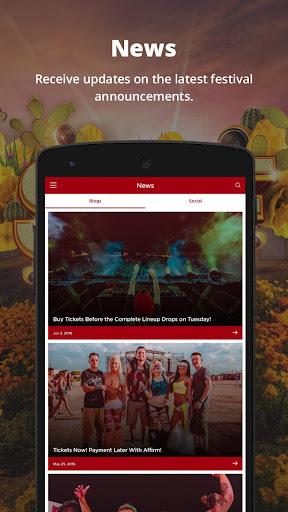 玩免費遊戲APP|下載Sun City Music Festival app不用錢|硬是要APP