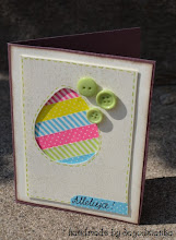 Photo: EASTER CARD 19