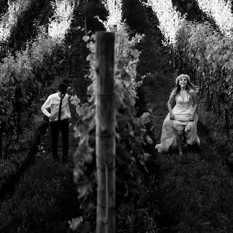 Wedding photographer Rafael Rosa (rafaelrosa). Photo of 10.11.2016