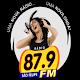 Download Sao Felipe FM 87,9 For PC Windows and Mac