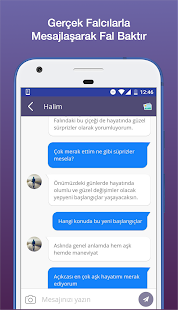 Sembol Kahve Falı - náhled