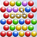 Connect Bubbles icon