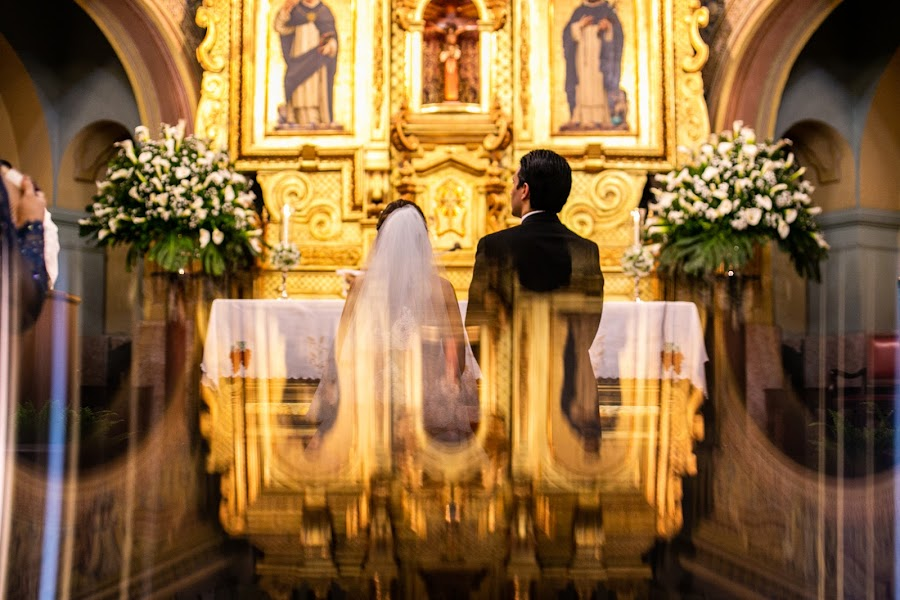Wedding photographer Victor Rodriguez urosa (victormanuel22). Photo of 18.10.2018