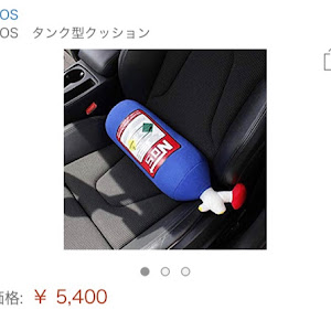 ミラ L250S のカスタム事例画像 みずき@9(ミラ)(北海道)さんの2018年12月29日20:19の投稿