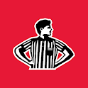 Foot Locker: Sneakers, clothes & culture icon
