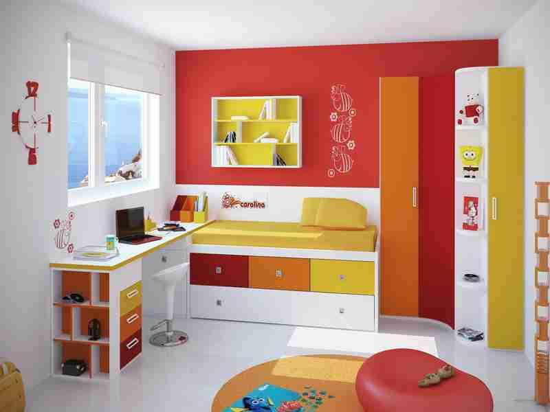 Teenage Room Ideas Android Apps On Google Play - Room colors for kids