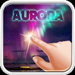 Aurora - Northern Light LW icon