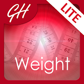 Lose Weight Lite Glenn Harrold