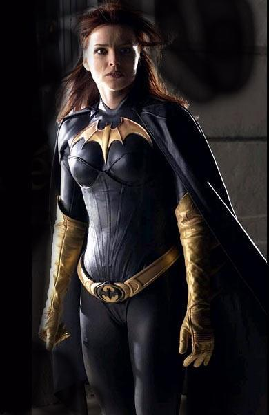 http://img4.wikia.nocookie.net/__cb20080402030843/marvel_dc/images/3/35/Batgirl_-_BOP_02.jpg