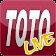Live Toto Singapore apk