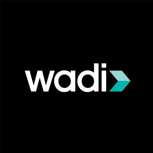 120x120 - Wadi - Online Shopping App