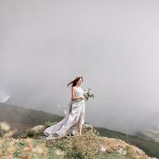Wedding photographer Pavel Timofeev (PashaNoize). Photo of 03.09.2015