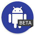 App Public Beta Checker