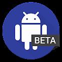 App Public Beta Checker