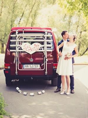 Hochzeitsfotograf Timm Ortmüller (timmortmueller). Foto vom 25.06.2016