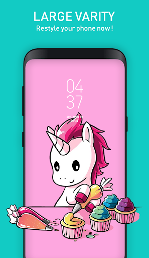 Best 50 Cute Wallpapers For Girls For Your Phone Cute And Girly