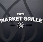 Logo for Hy-Vee Market Grille - Springfield