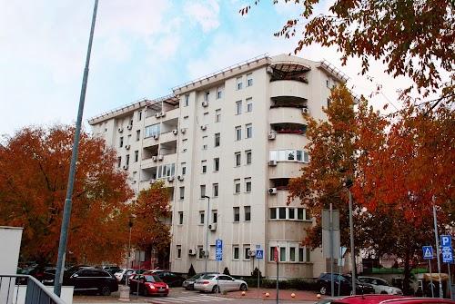 Arena, blok 22 novija zgrada, pikovana fasada, 3.0