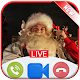 Download A Video Call From Santa Claus - PRANK 2019 For PC Windows and Mac