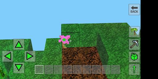 Minicraft 1.1.1 Screenshots 4