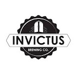 Invictus Autumnal Red Rye