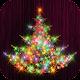 Imagenes de Navidad 2019 Para Fondos Navideños for Android