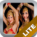 Bollywood Dance Fitness icon