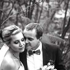 Wedding photographer Mariya Pechkanova (Monkymonky). Photo of 14.04.2014