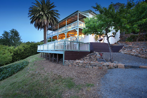 Photo of property at 24 Ferndale Road, Upper Ferntree Gully 3156