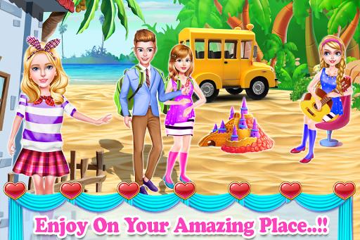 flirting games dating games 2 3 2017 download