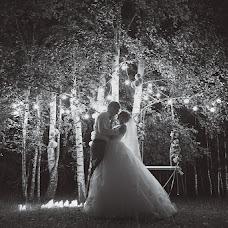 Wedding photographer Vladislav Tyabin (Vladislav33). Photo of 06.09.2016
